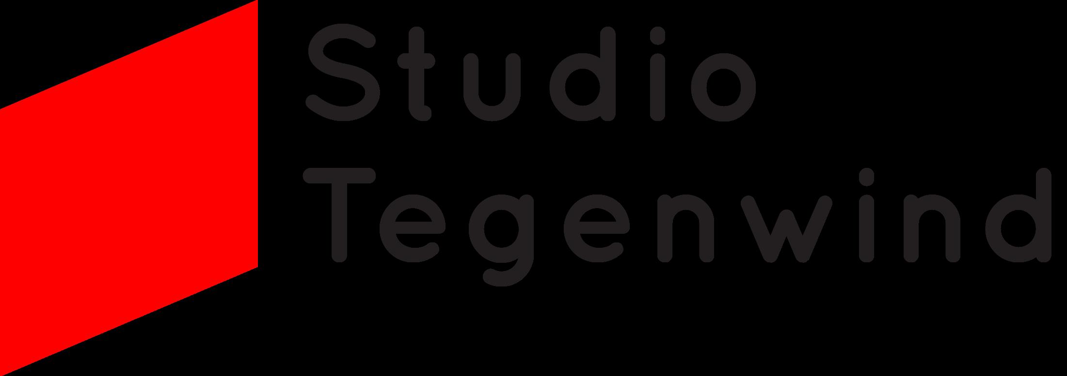 Studio Tegenwind